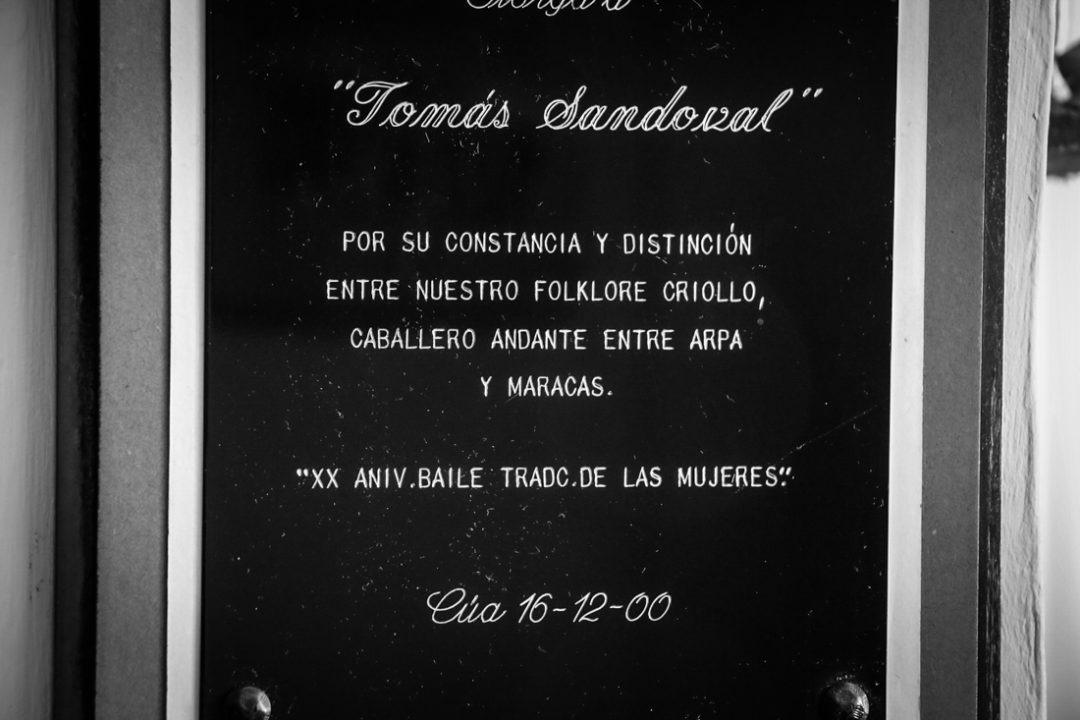 Sandoval-8