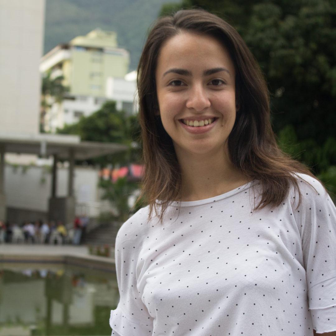 Anaís Marichal