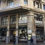 El orgullo de la librería más antigua